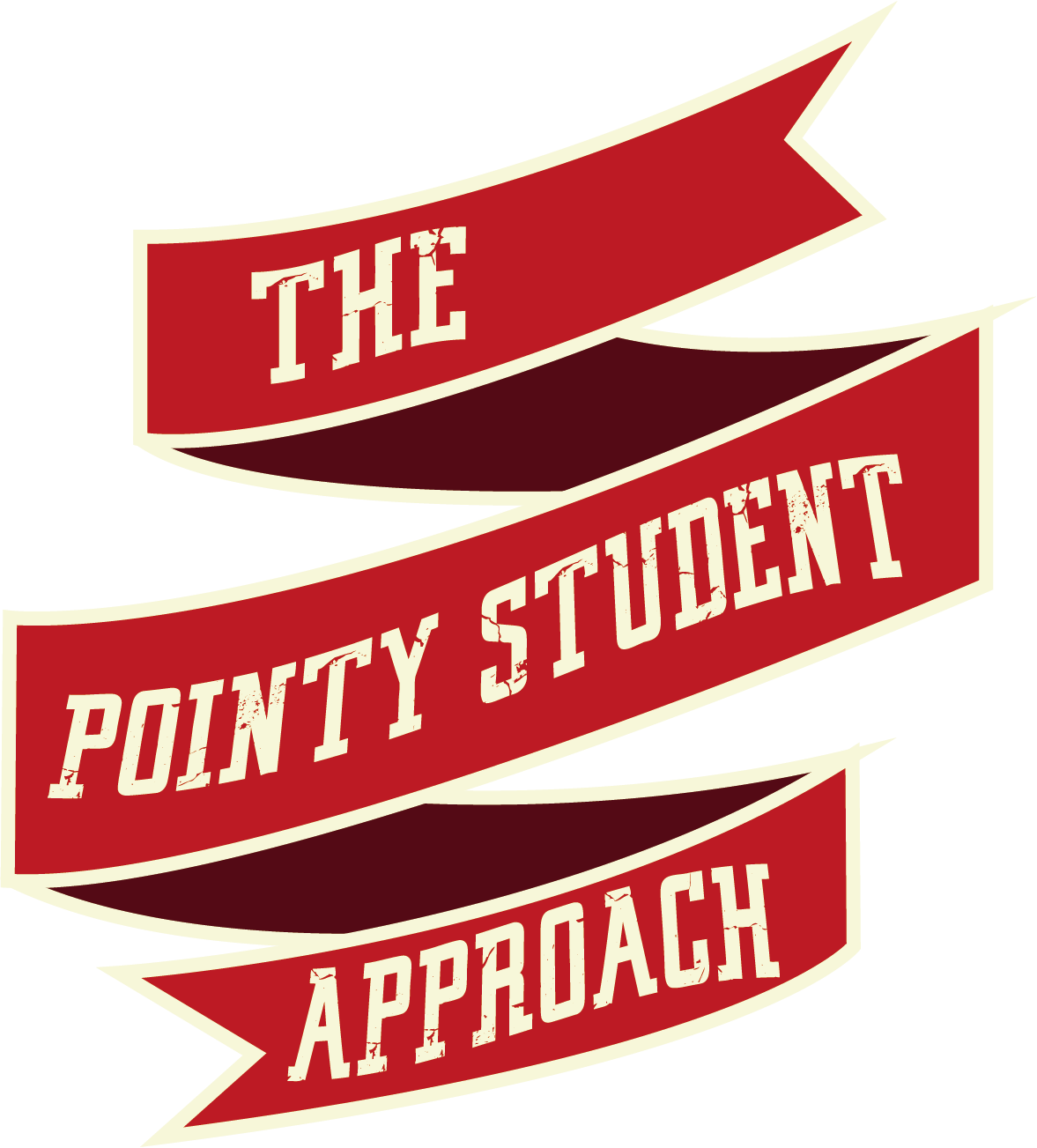 The Pointy Student Approach